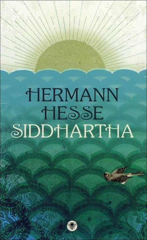siddhartha hh.jpg