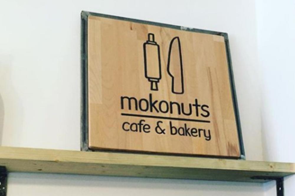 MOKONUTS -