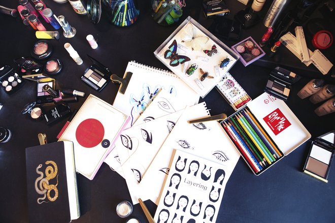Violette Office.jpg