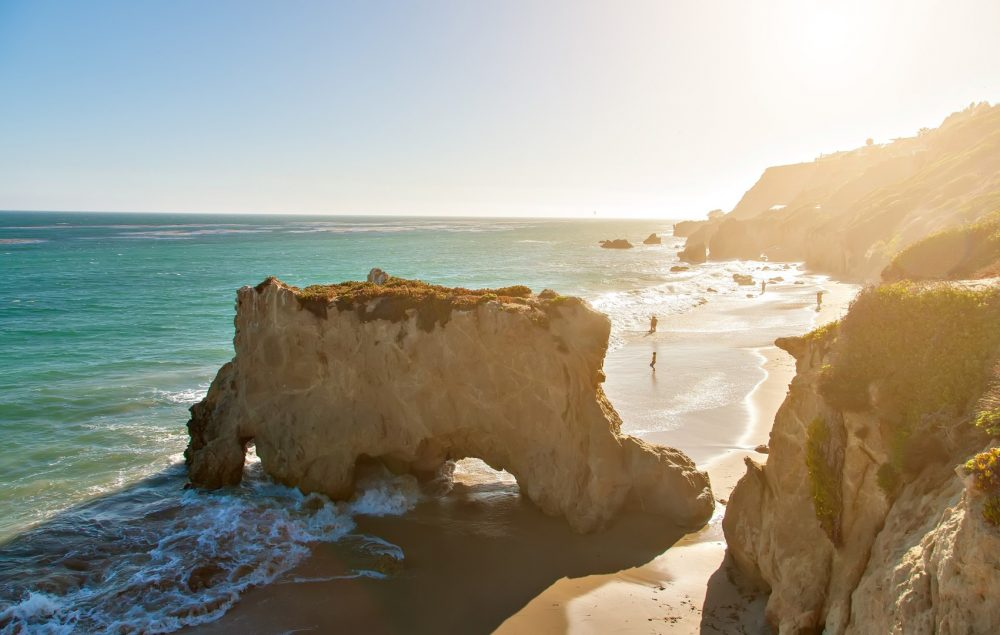 bigs-El-Matador-State-Beach-Malibu-CA-107776112-e1-Large-1000x635.jpg