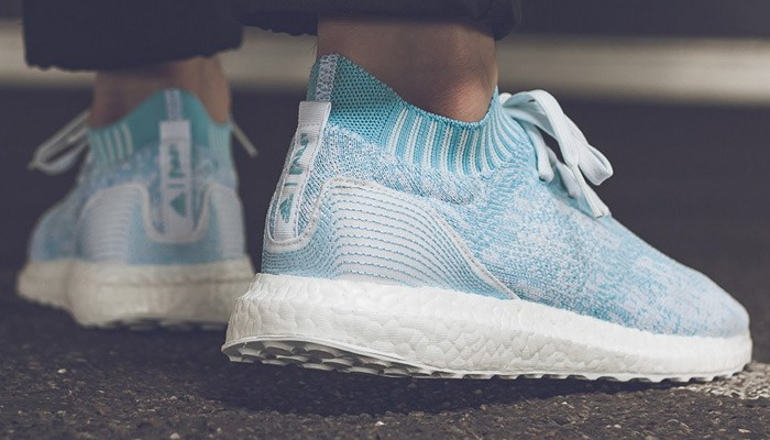 parley-adidas-ultra-boost-uncaged-icey-blue-white-3-700x400.jpg