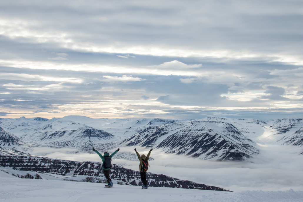 ALandShapedByWomen_Iceland_2018_Anne-Flore_Marxer_Aline_Bock_Photo_Eleonora_Raggi__69A3665-1030x687.jpg