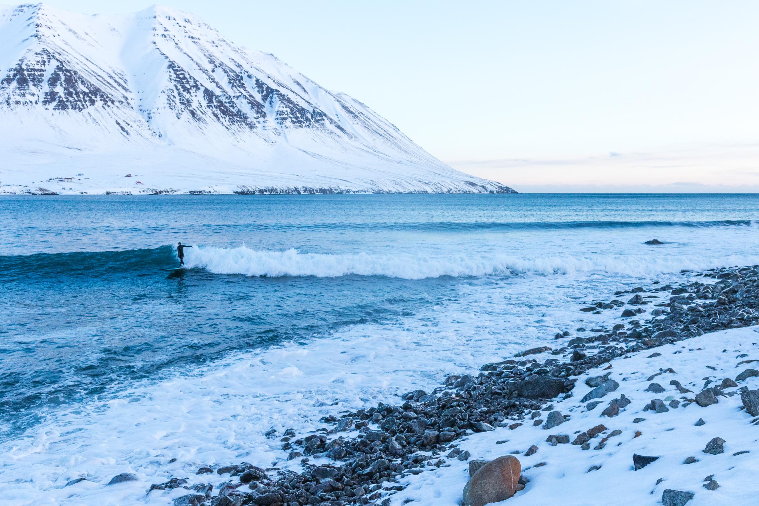 ALandShapedByWomen_Iceland_2018_Anne-Flore_Marxer_Aline_Bock_Photo_Eleonora_Raggi__69A0274.jpg