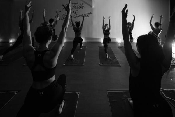 y7 yoga SILVERLAKE.jpg