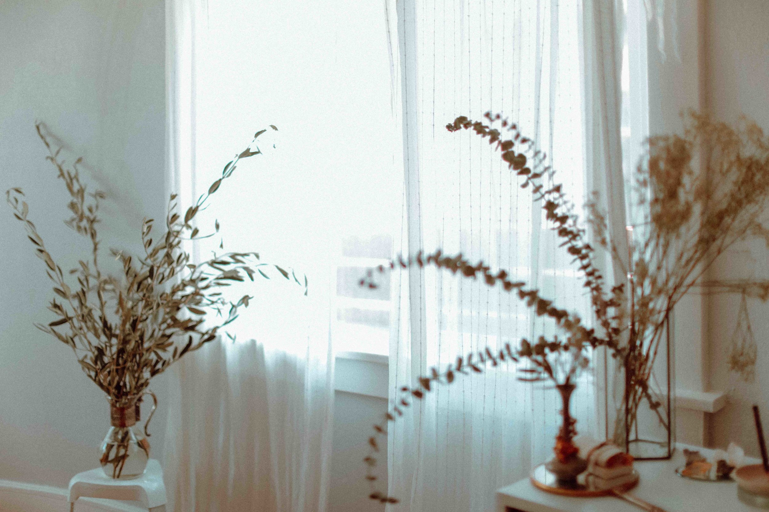 Alexandra Kacha Photography