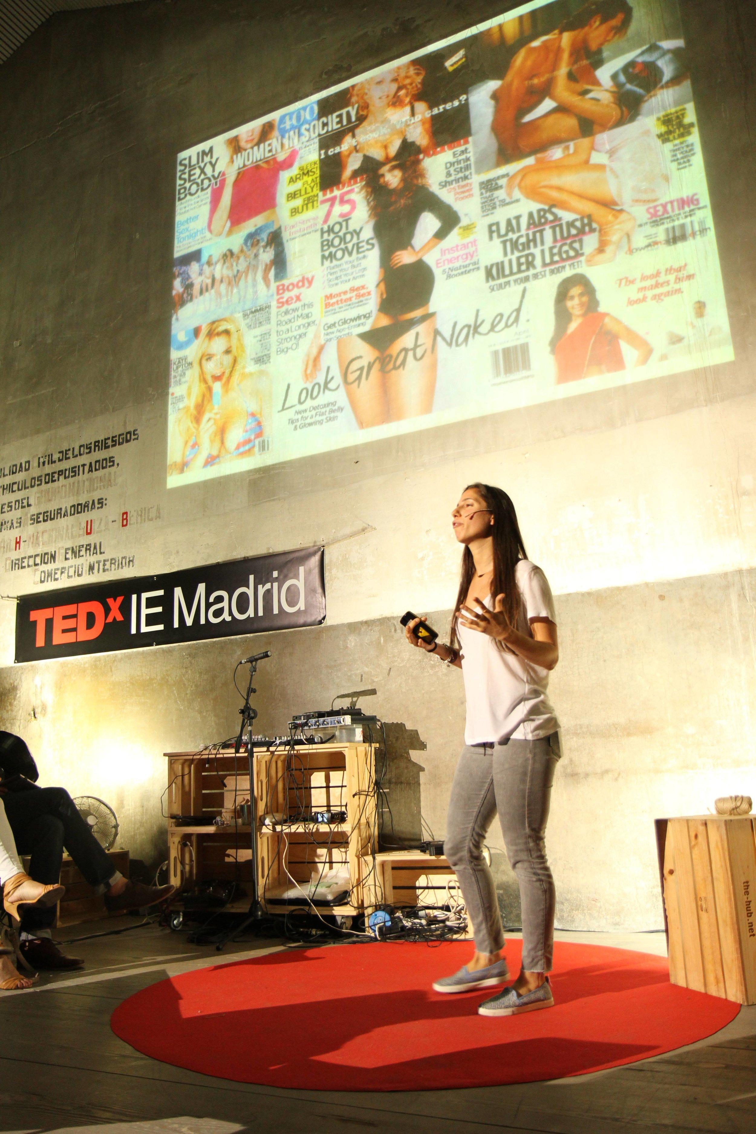 TEDx IE Madrid Women in Society - baja.jpg