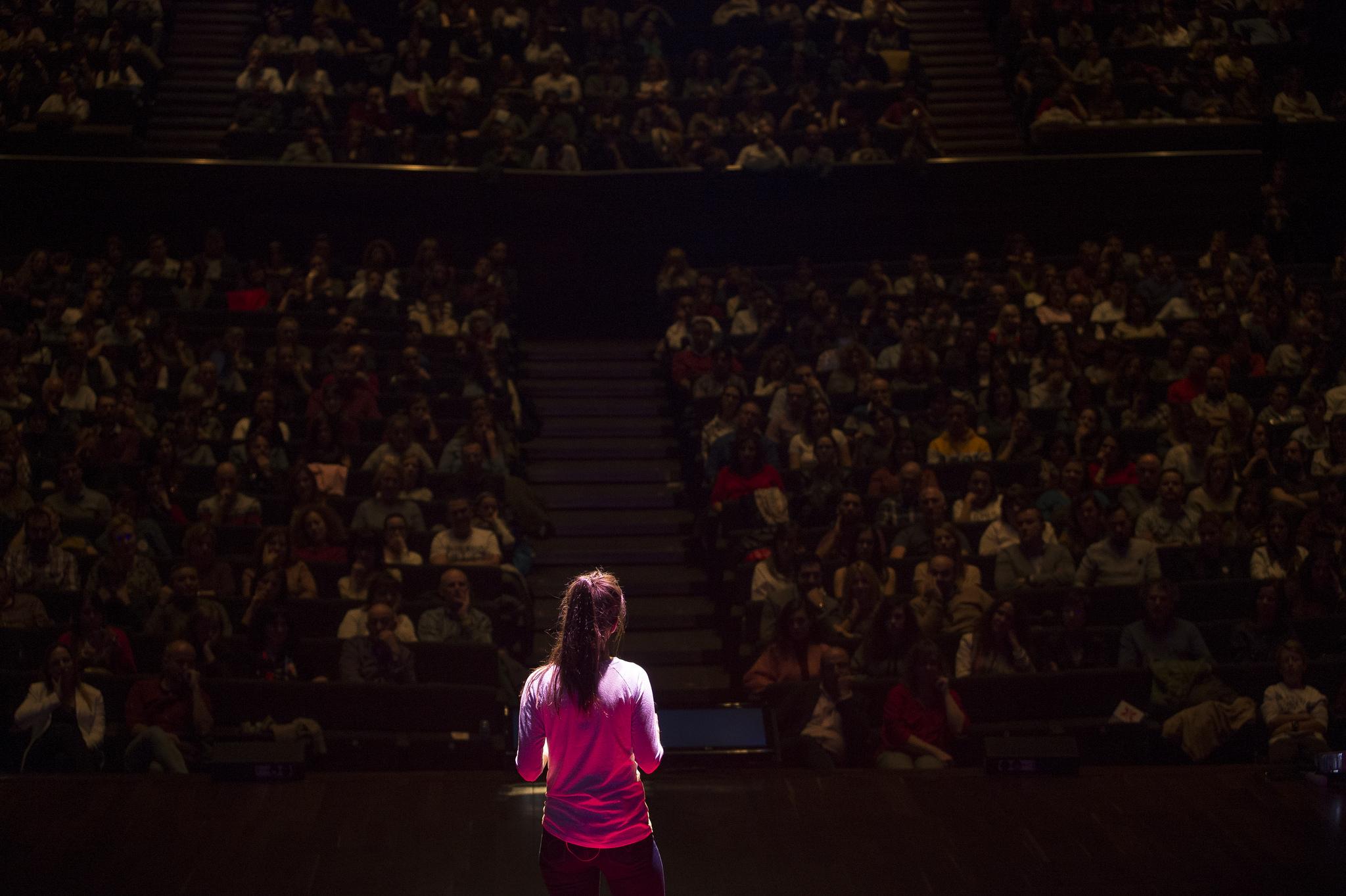 TEDX Leon Val audience.jpg