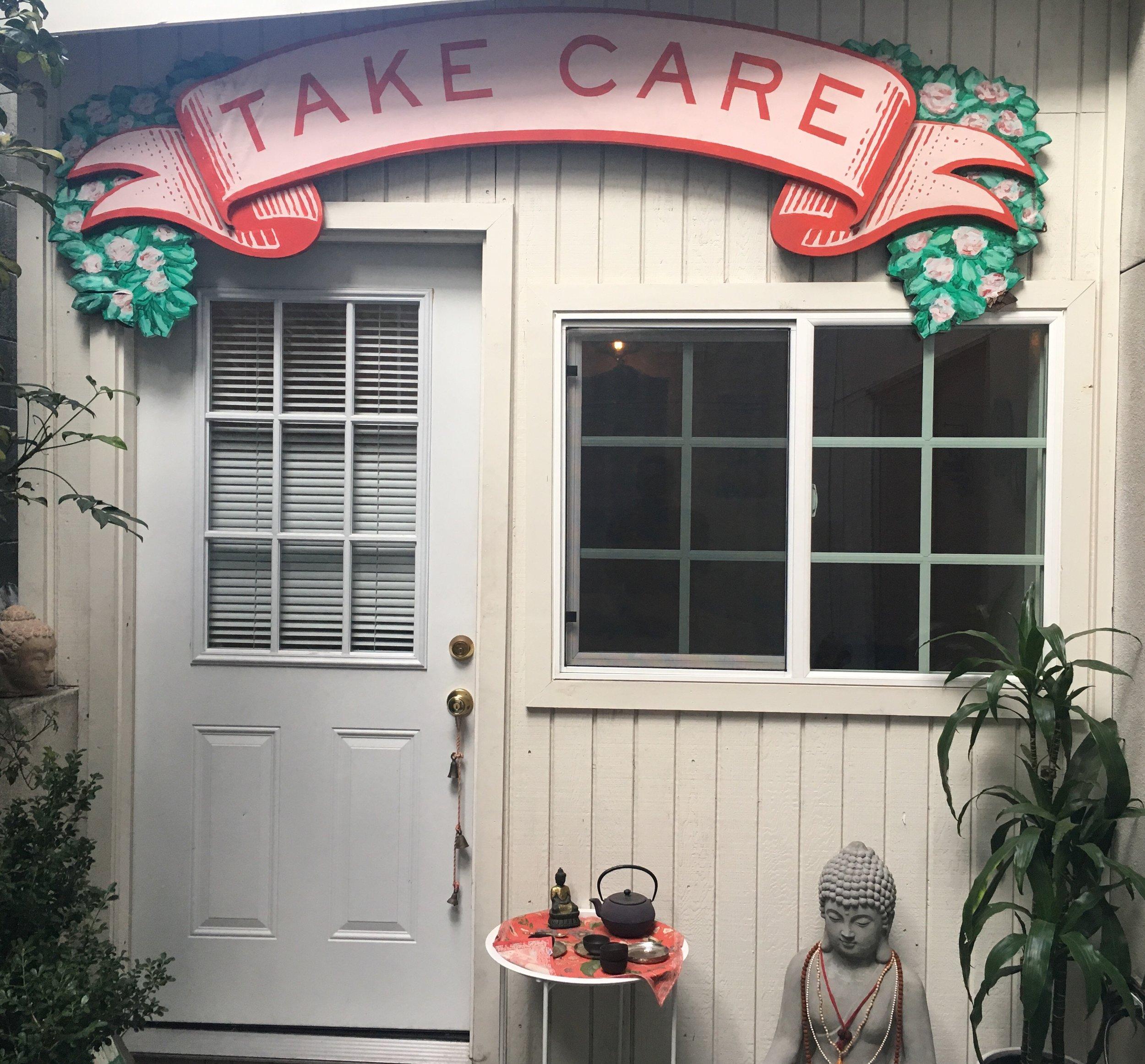 Take Care LA.jpg