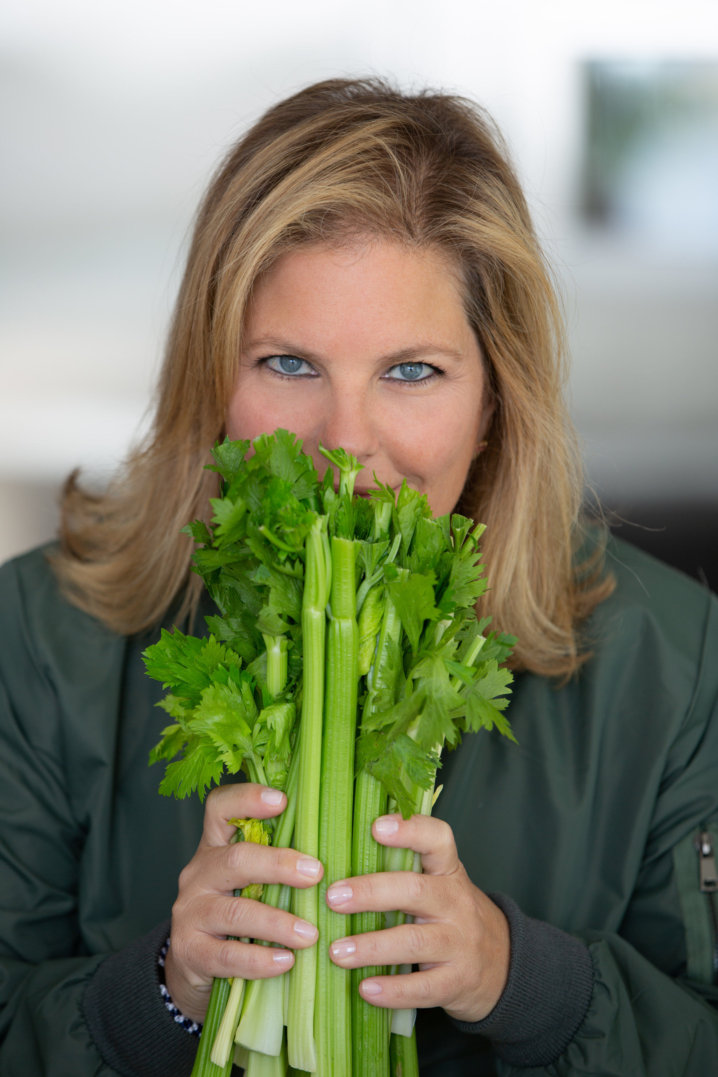 Celery Juice 2.jpg