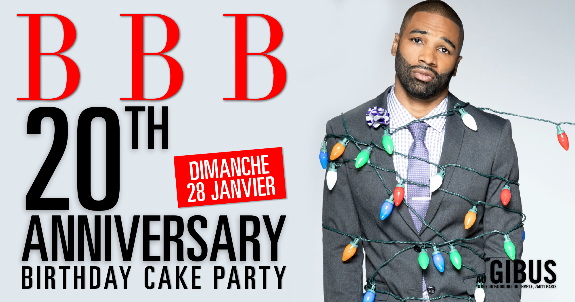 BBB 28 JANVIER.png