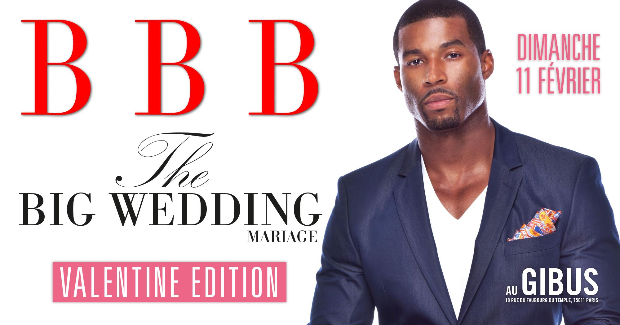 BBB 11 FEVRIER WEDDING.png
