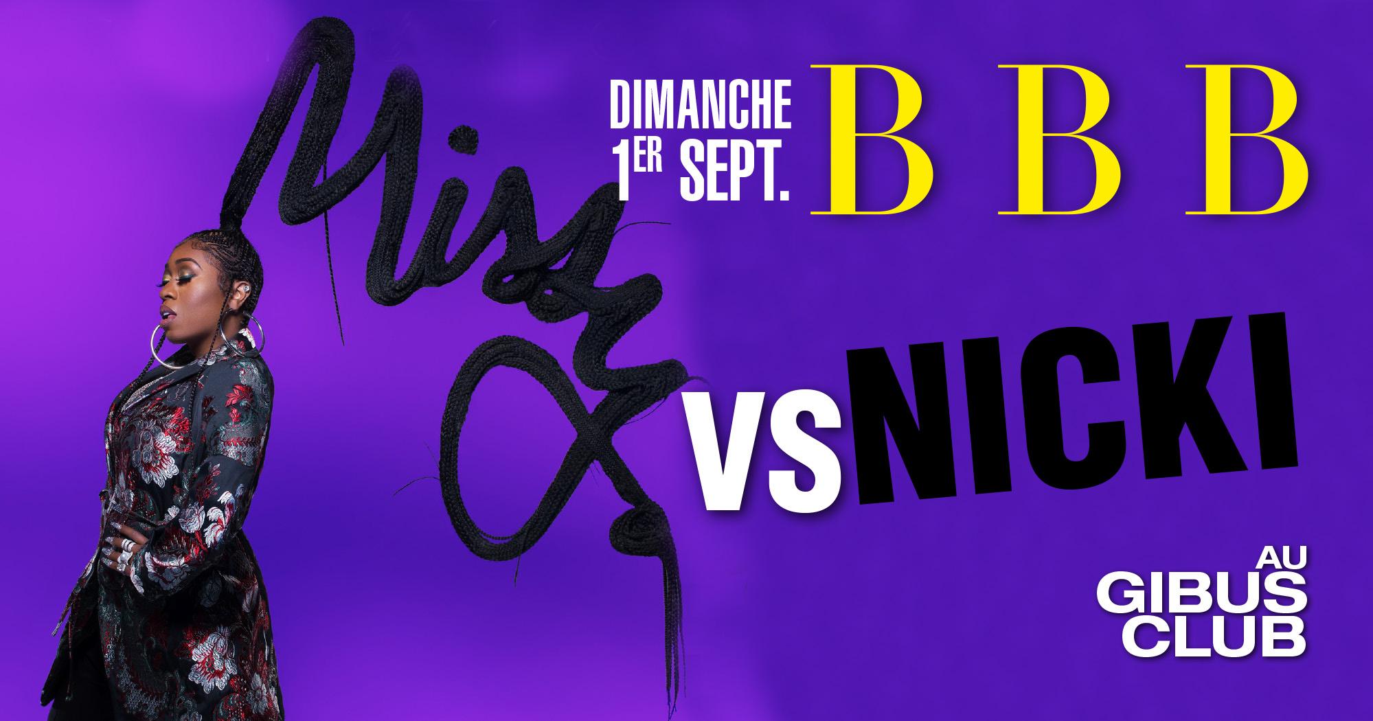 BBB 01.09.19 MISSY VS NICKY.jpg