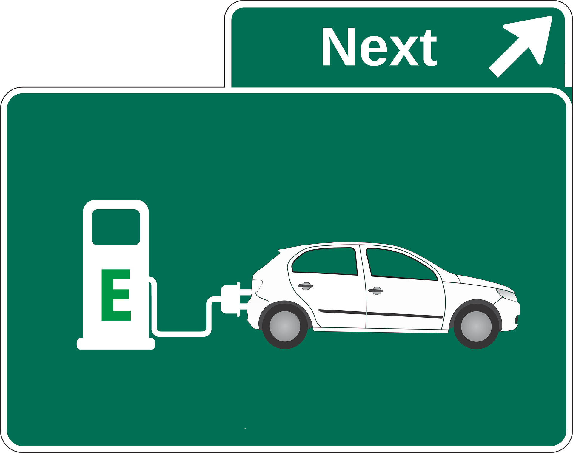 electric-car-sign.png