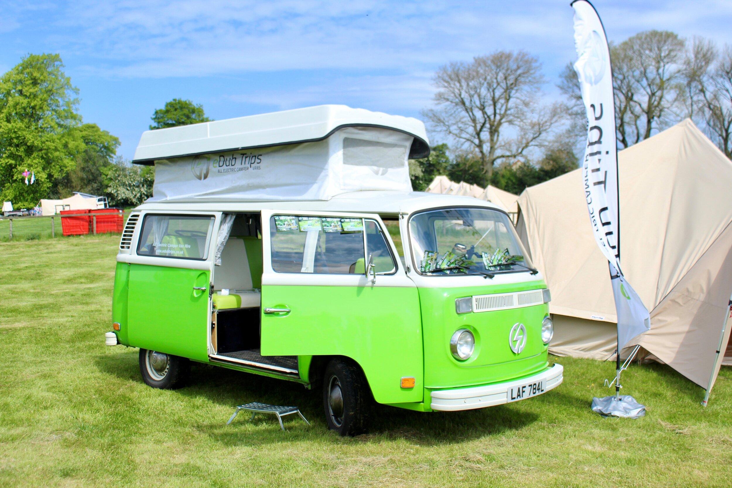green camper van.jpg