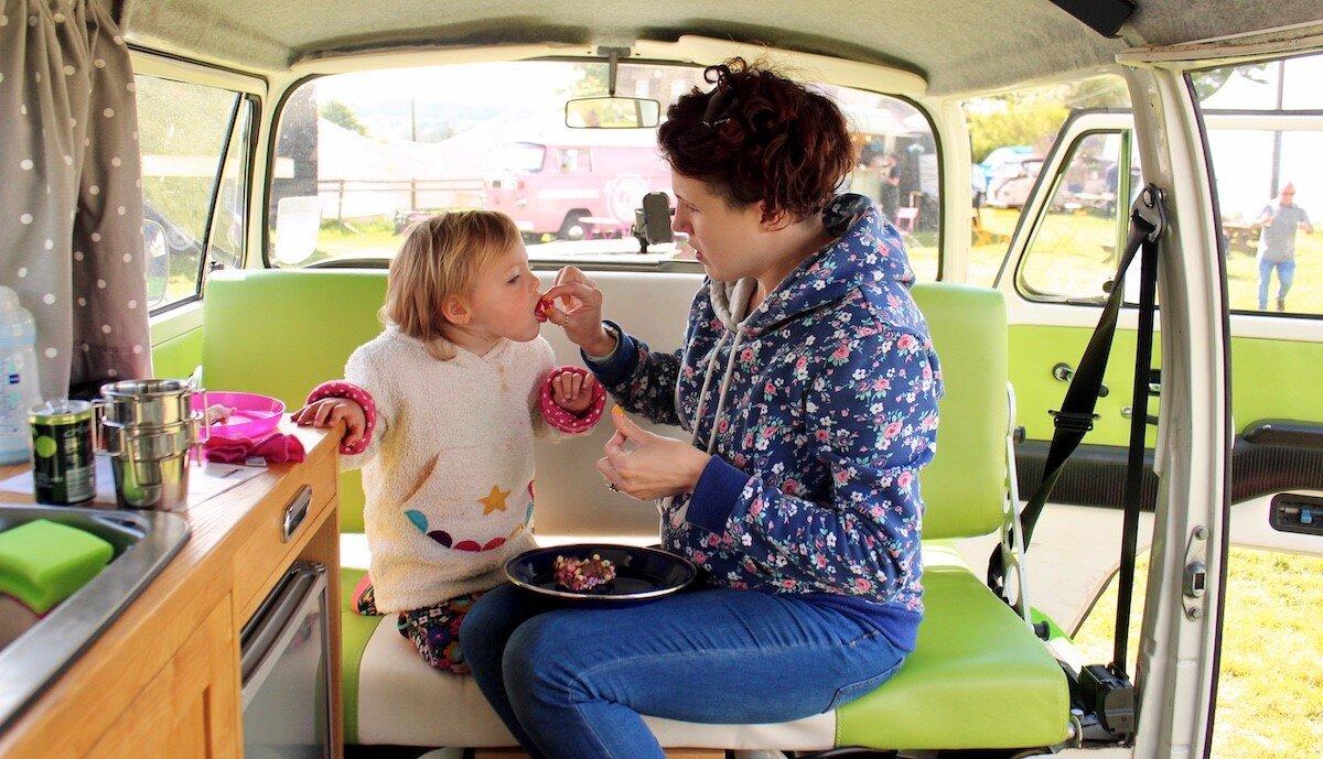 feeding camper van.jpg