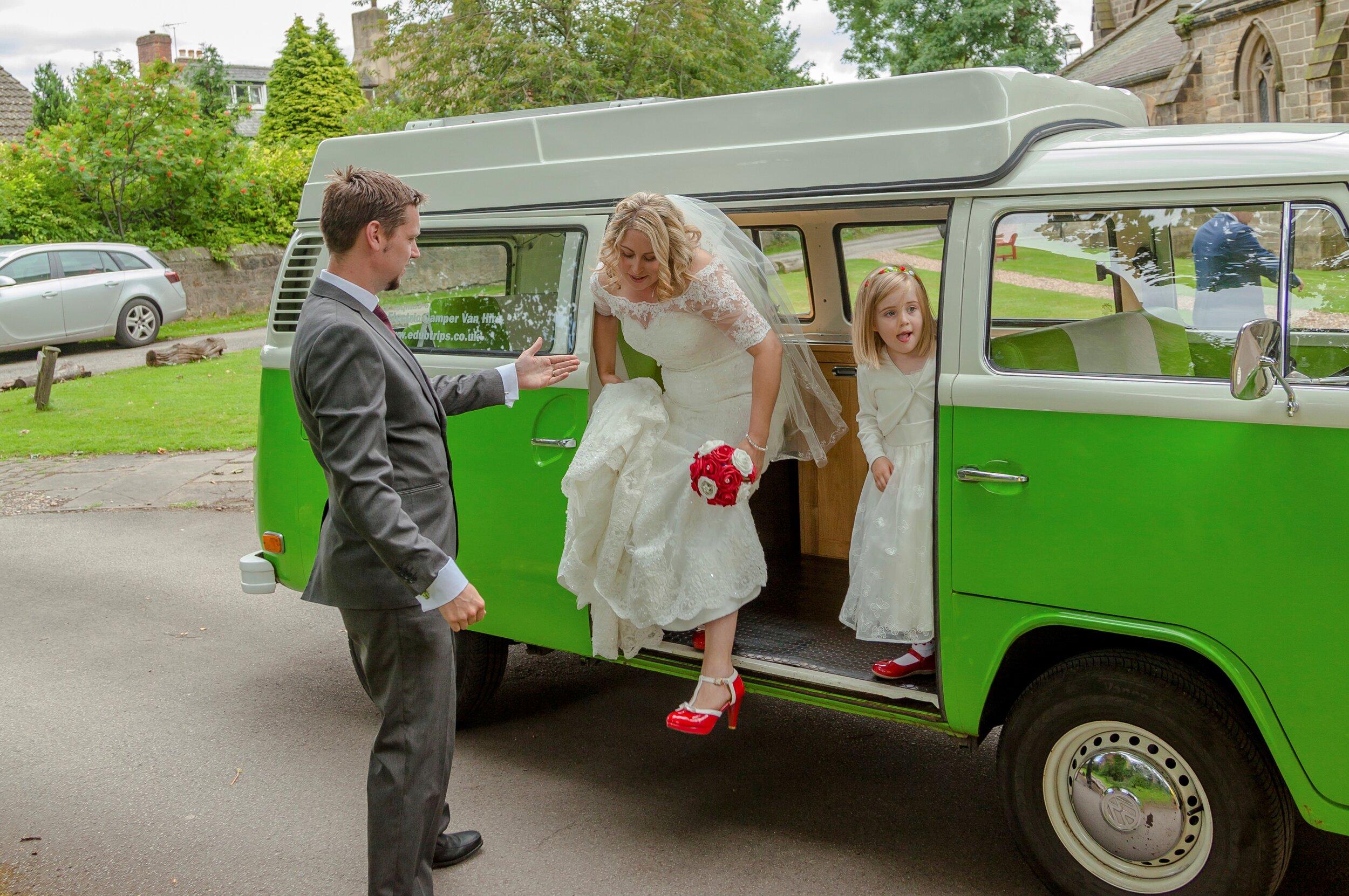 wedding hire camper van.jpg