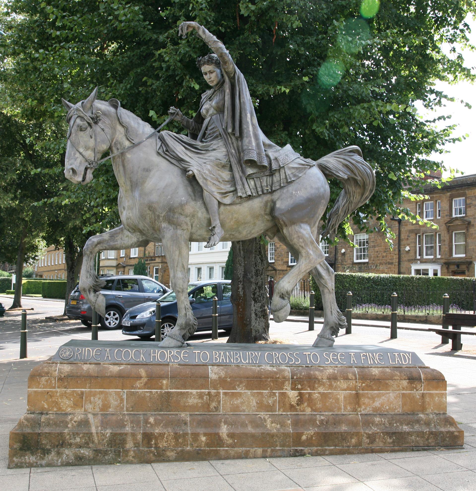 Banbury Horse.jpg