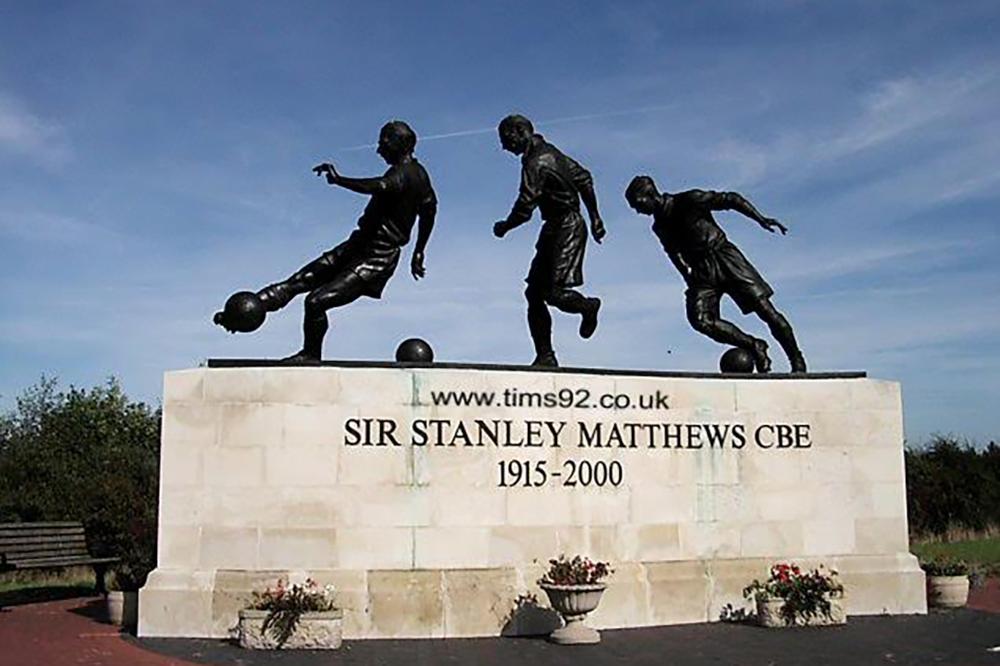 Matthews Memorial.jpg