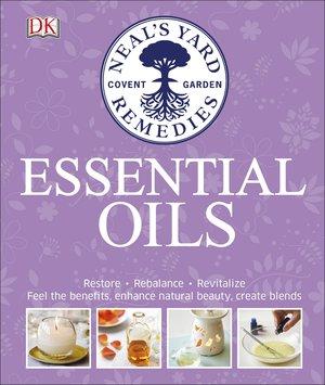 NYR Essential Oils flat jacket.jpg