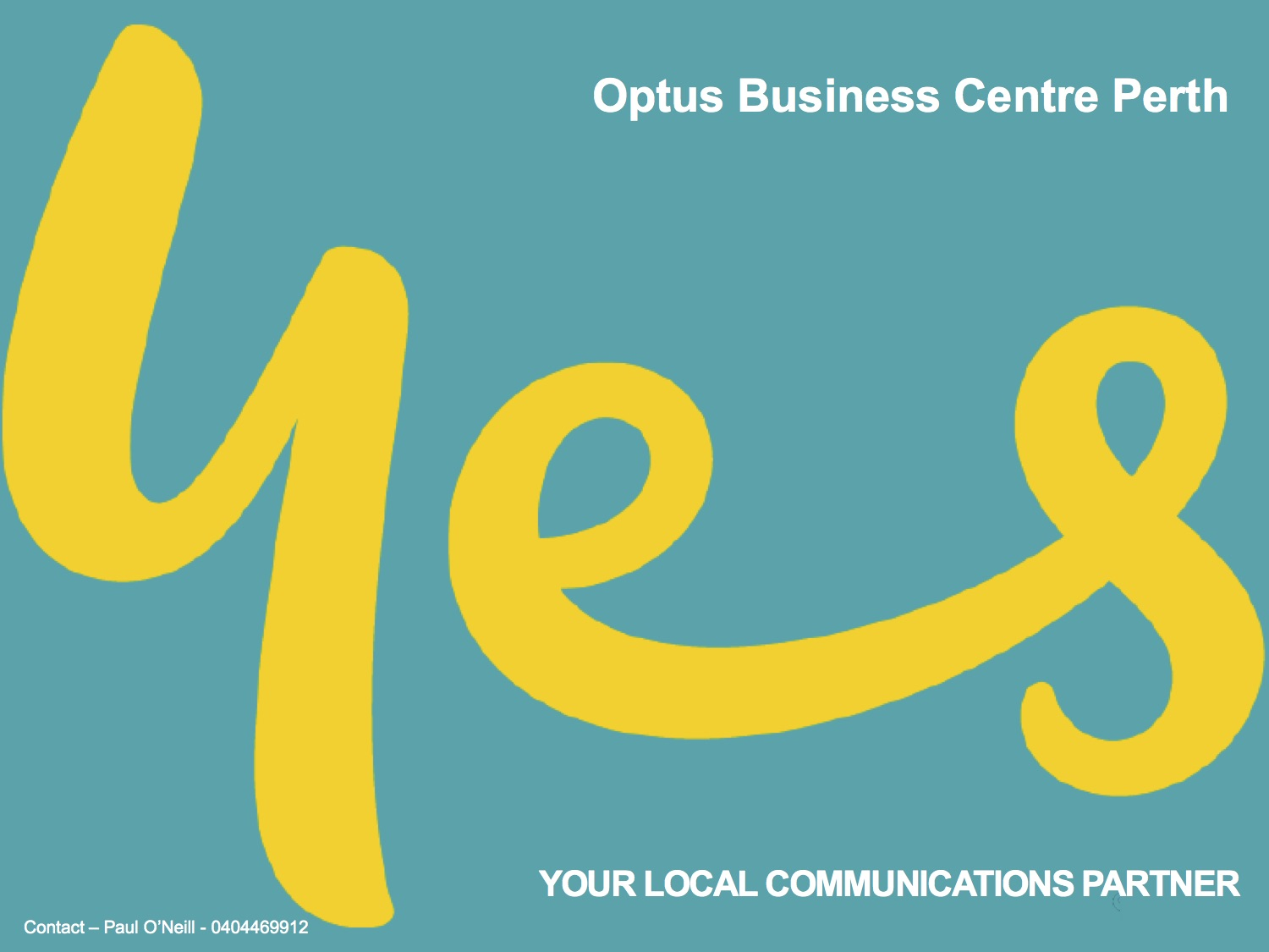 Optus Sim Only Offer From $30.jpg