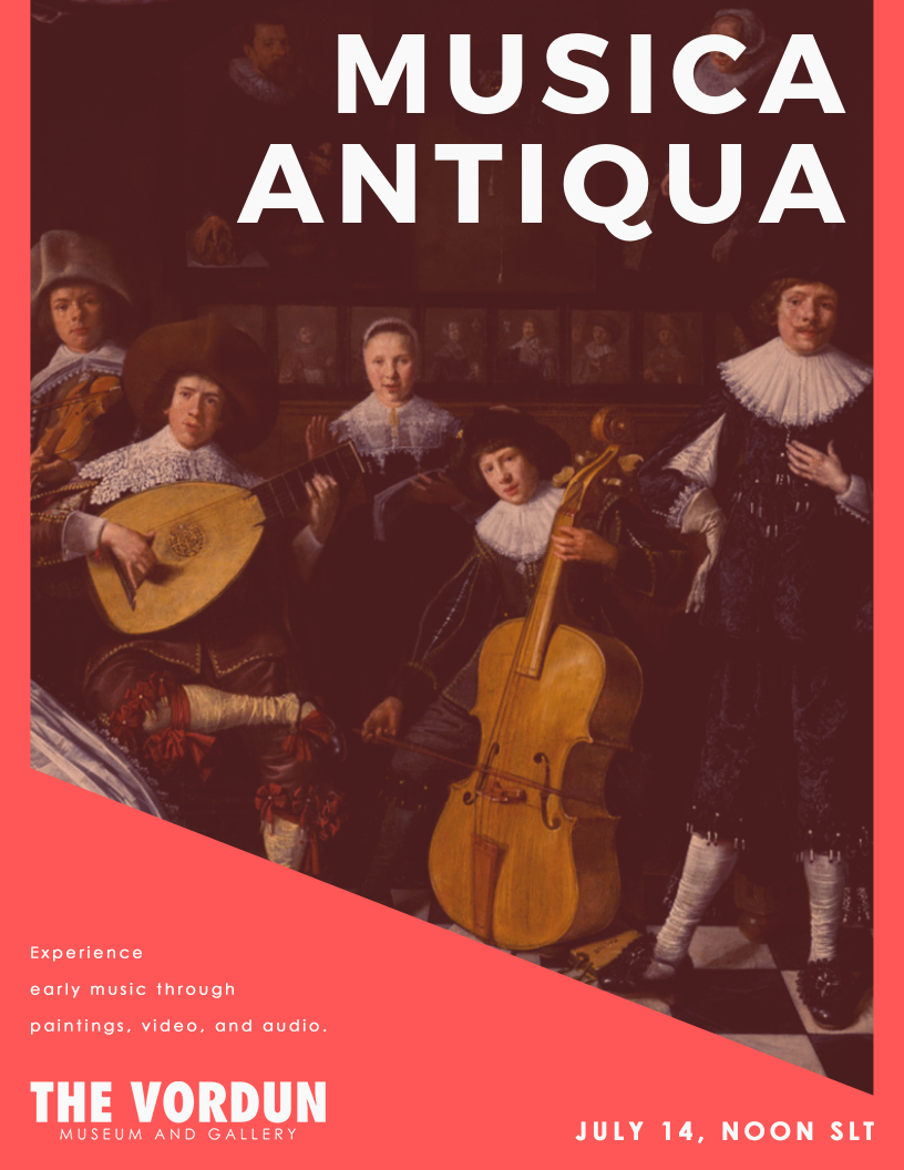 MUSICA ANTIQUA (1).png