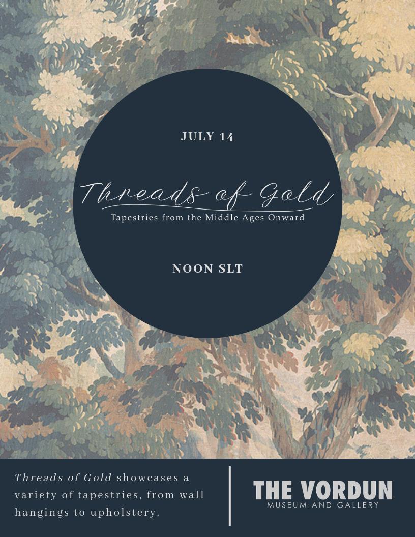 july 14 noon slt.png