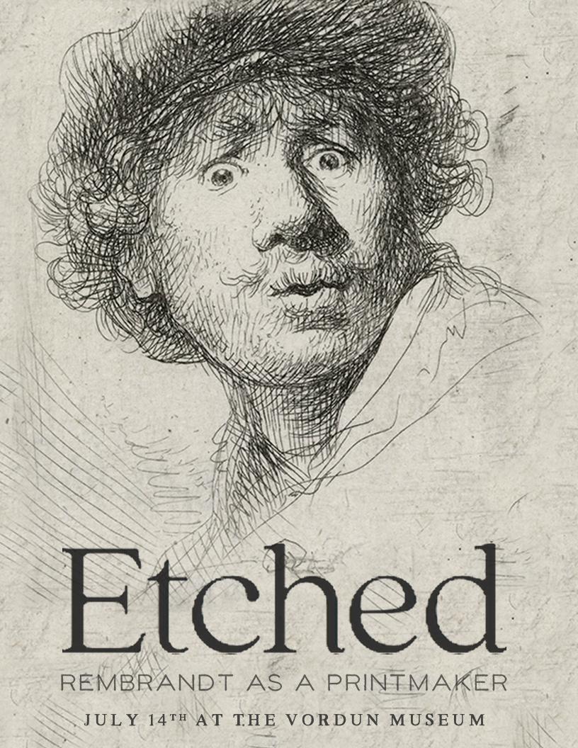 EtchedPoster1.jpg