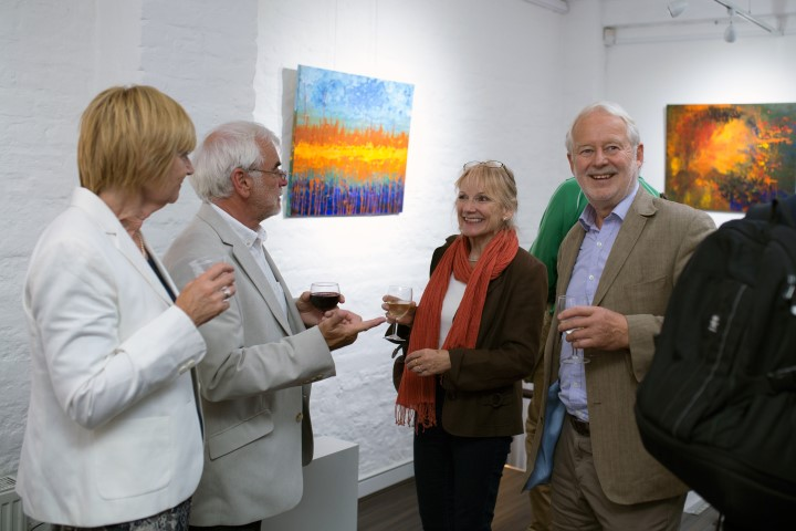 Simon-Chinnery-Framers-Gallery-Exhibition-July-2016