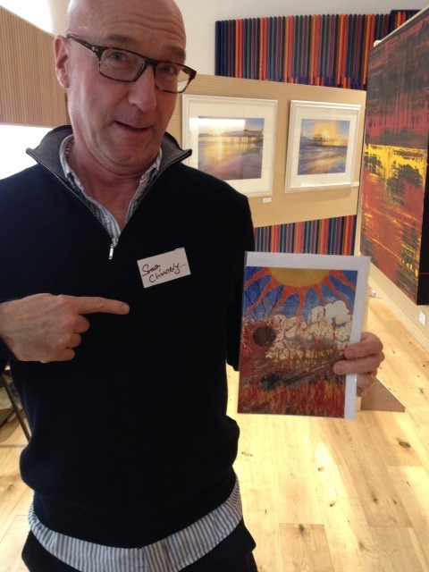 Simon-Chinnery-Greeting-Cards