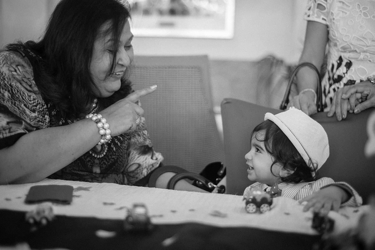 singapore-kids-party-photography--indian-08