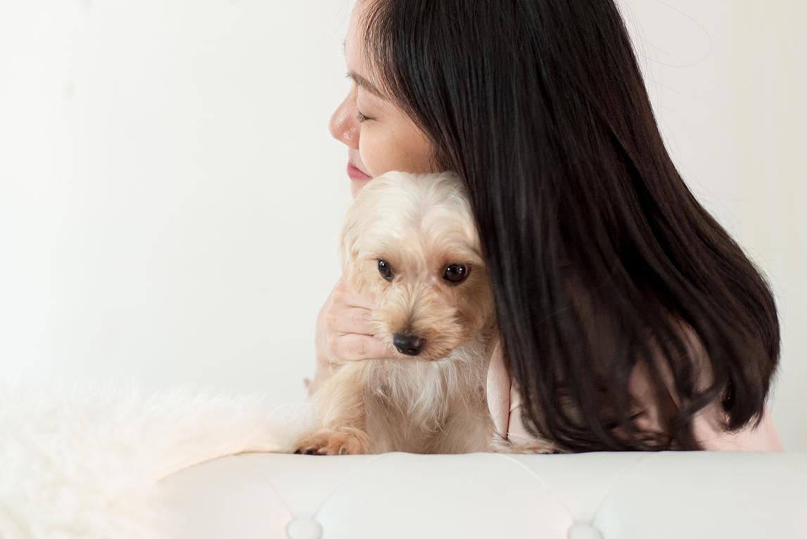 family-photo-pet-dog-photography-02