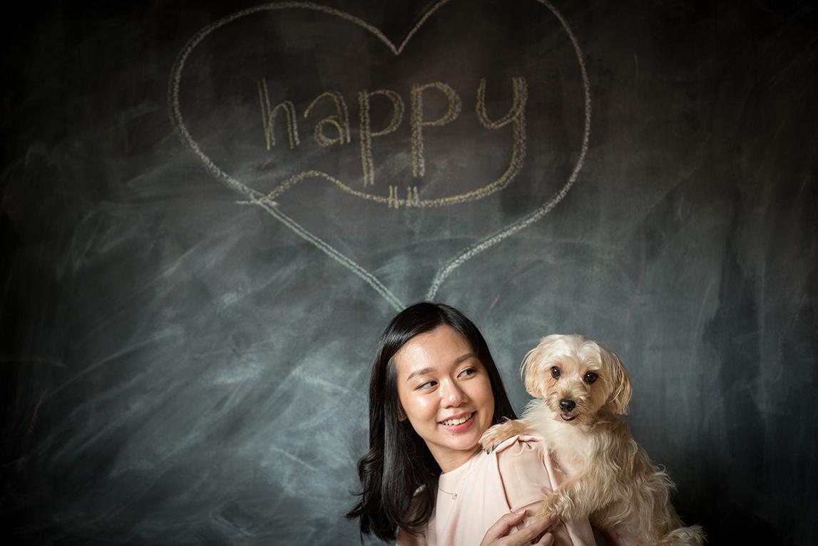 family-photo-pet-dog-photography-03