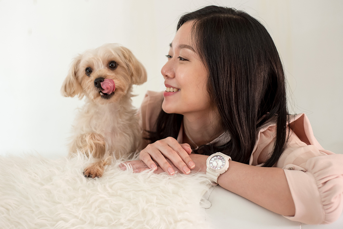 family-photo-pet-dog-photography-04
