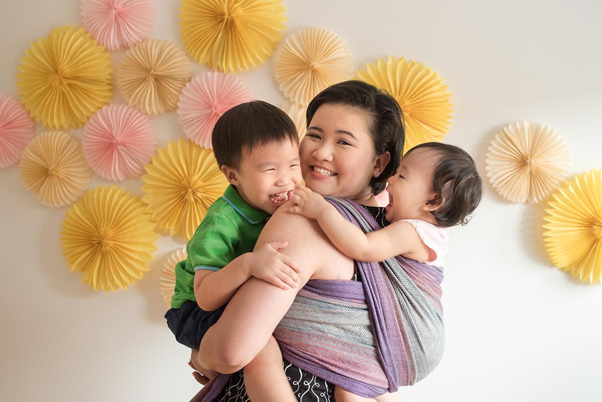 singapore-family-photography-Jenny-05