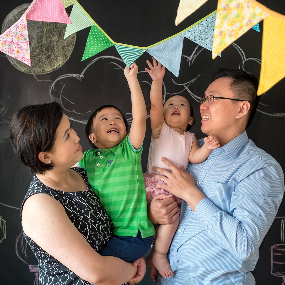 singapore-family-photography-Jenny-06