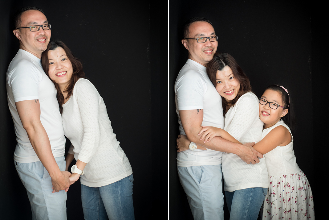 singapore-family-portrait-05