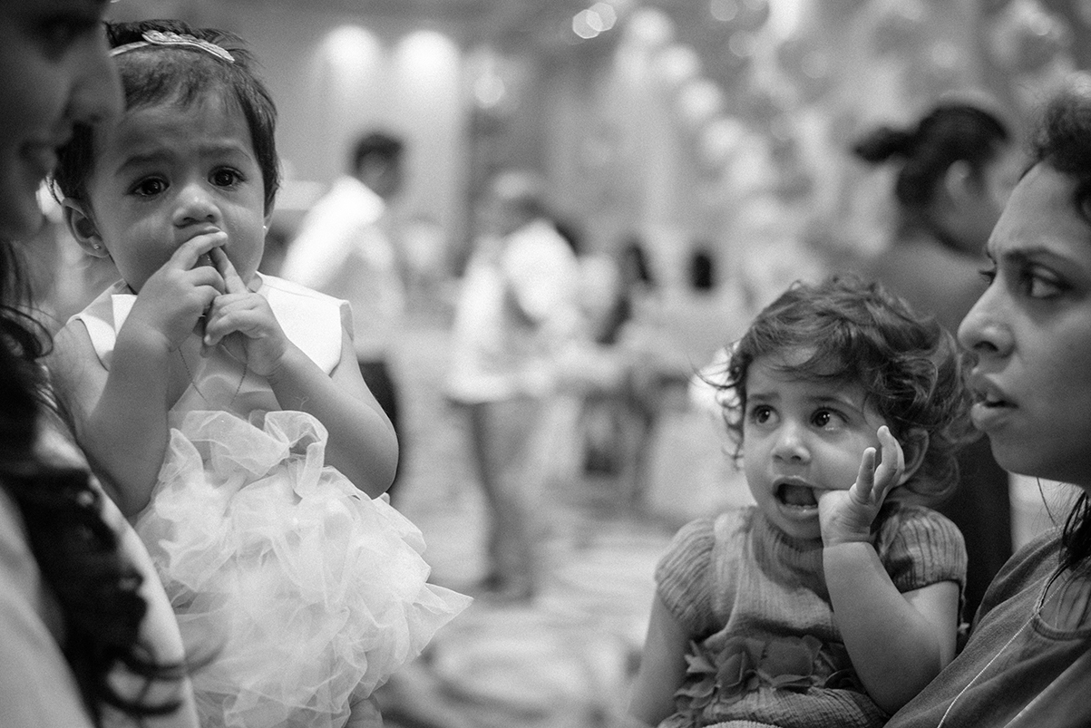singapore-kids-birthday-party-photographer-12