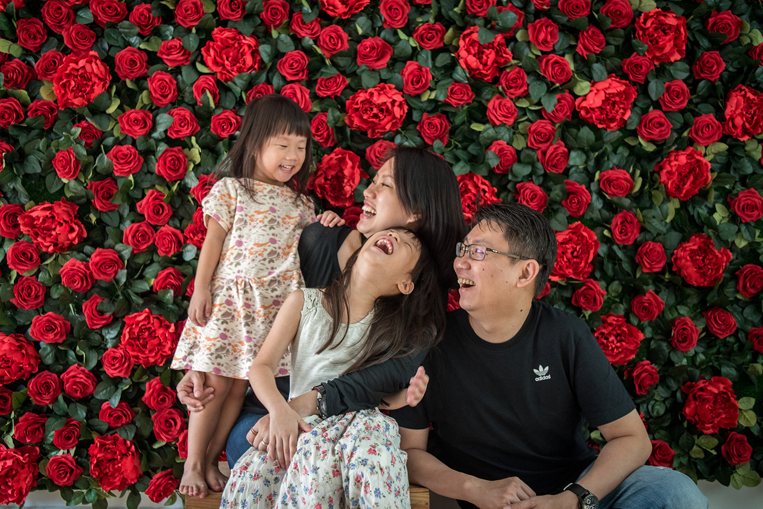 singapore-family-photography-TODAY-05