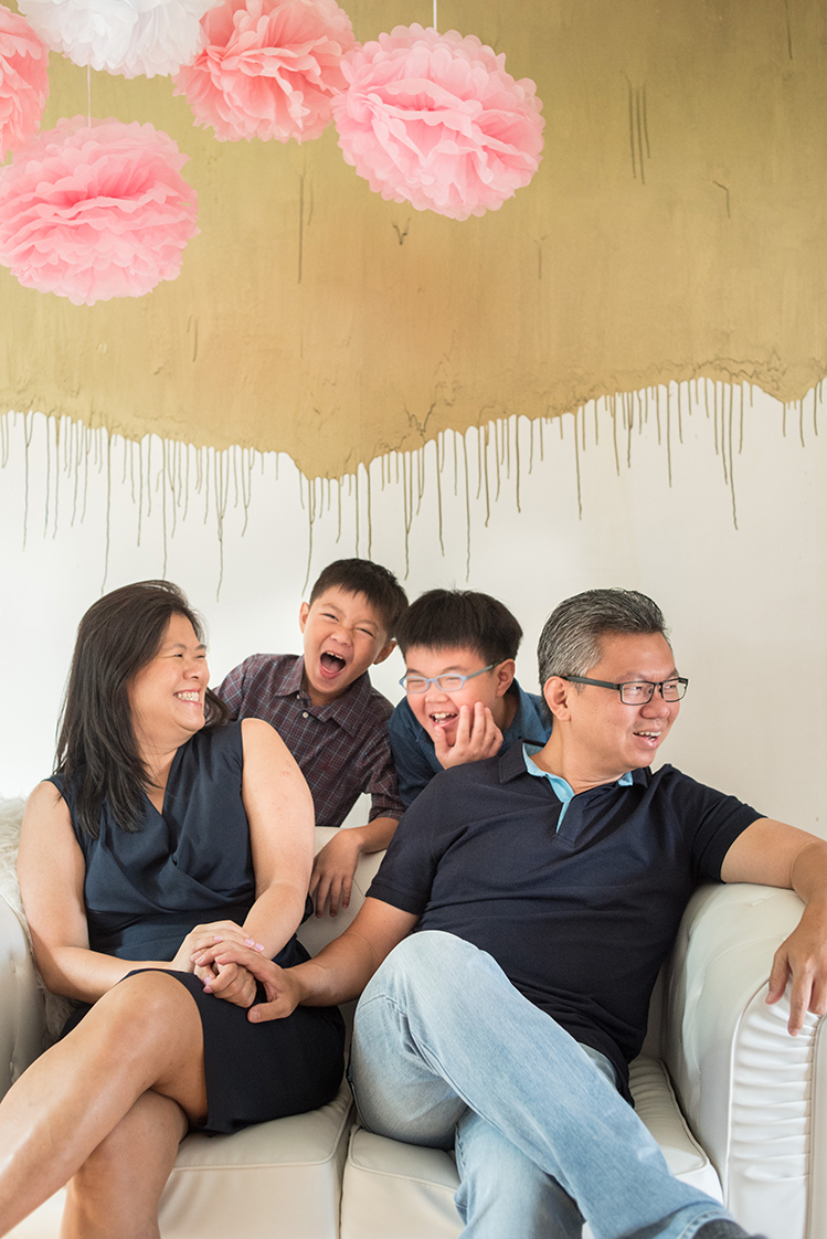 the-family-man-studio-candid-portrait-01