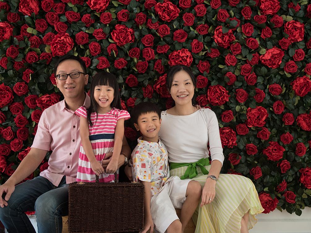 happy-family-photography-01