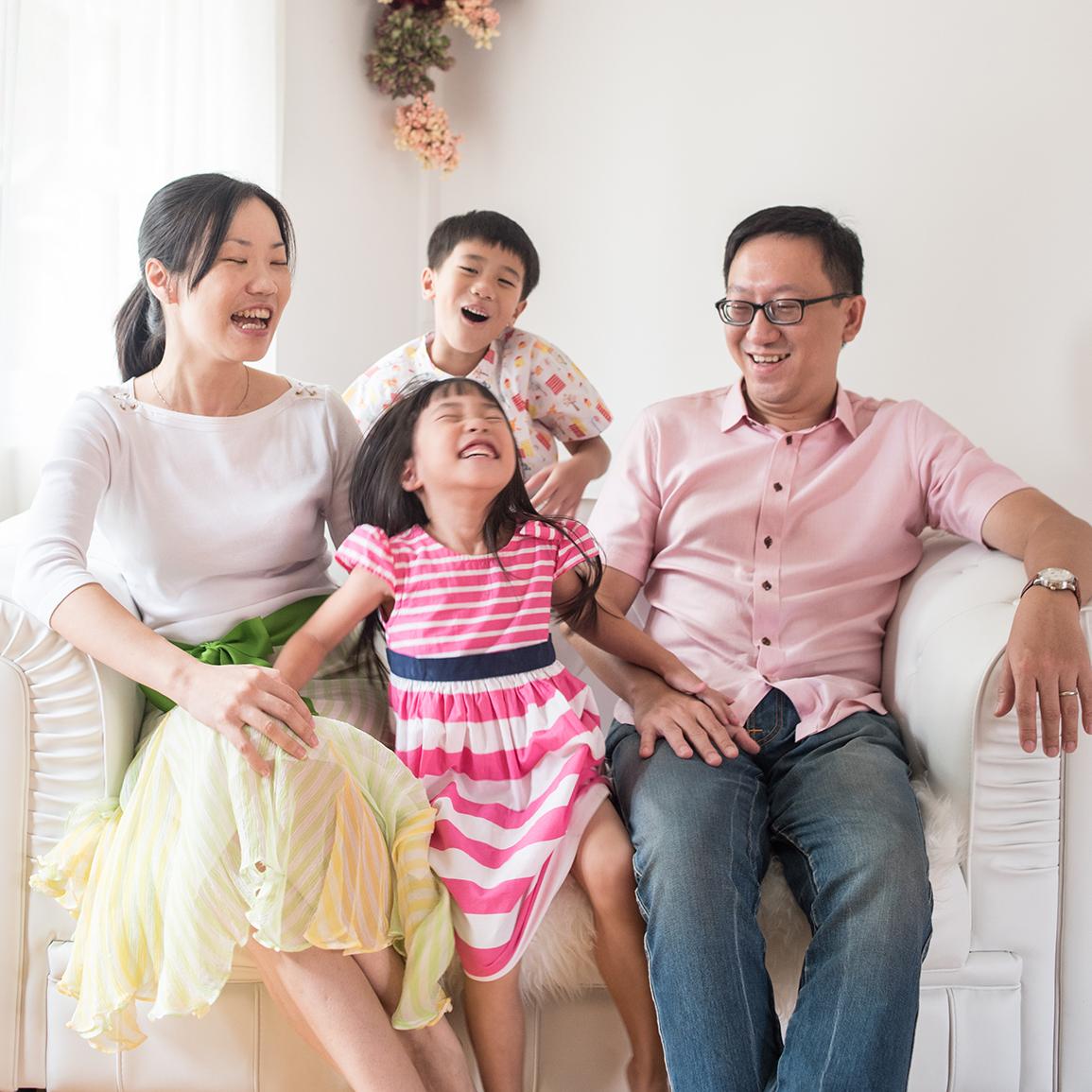 happy-family-photography-03