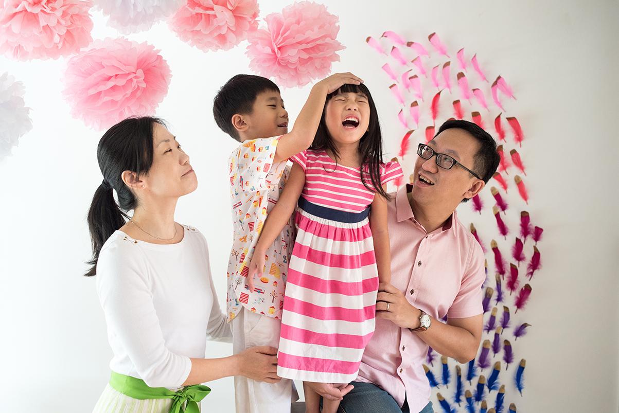 happy-family-photography-05