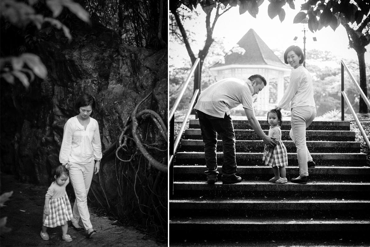 family-photography-botanical-gardens-01
