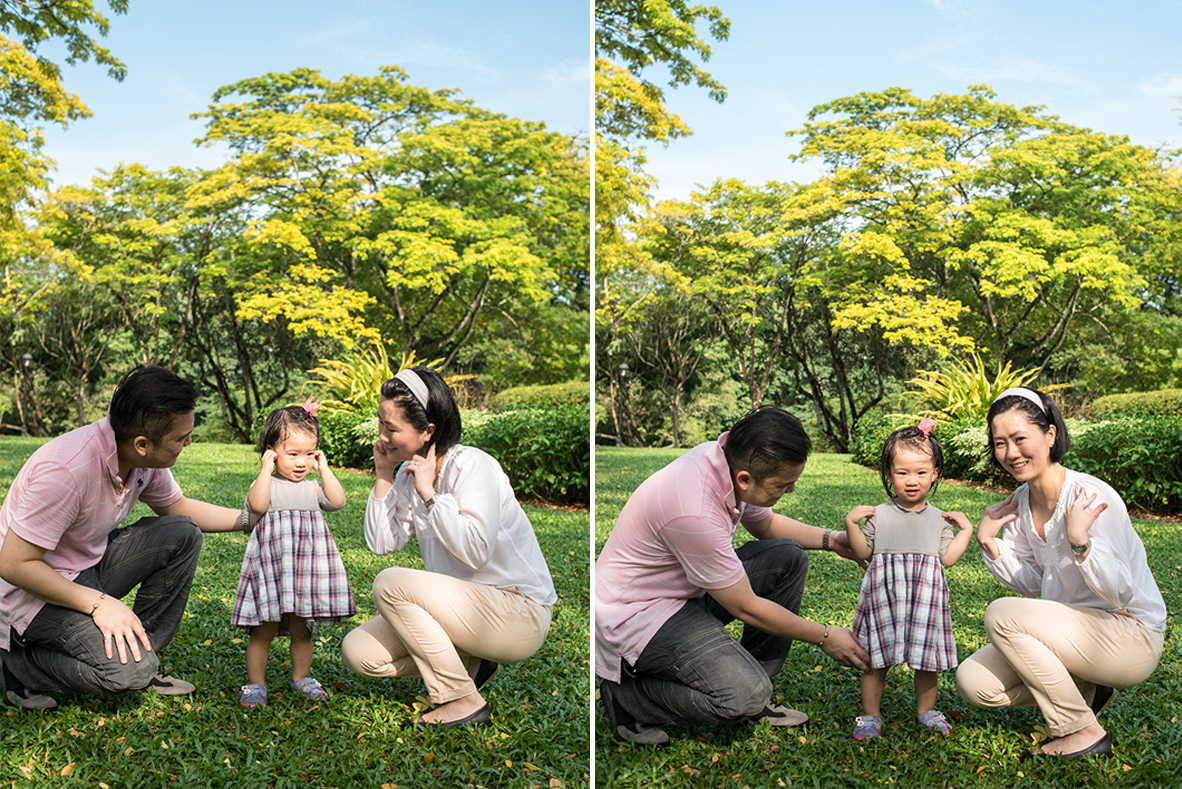 family-photography-botanical-gardens-02