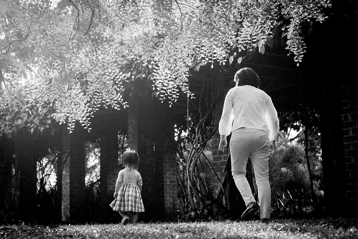 family-photography-botanical-gardens-05