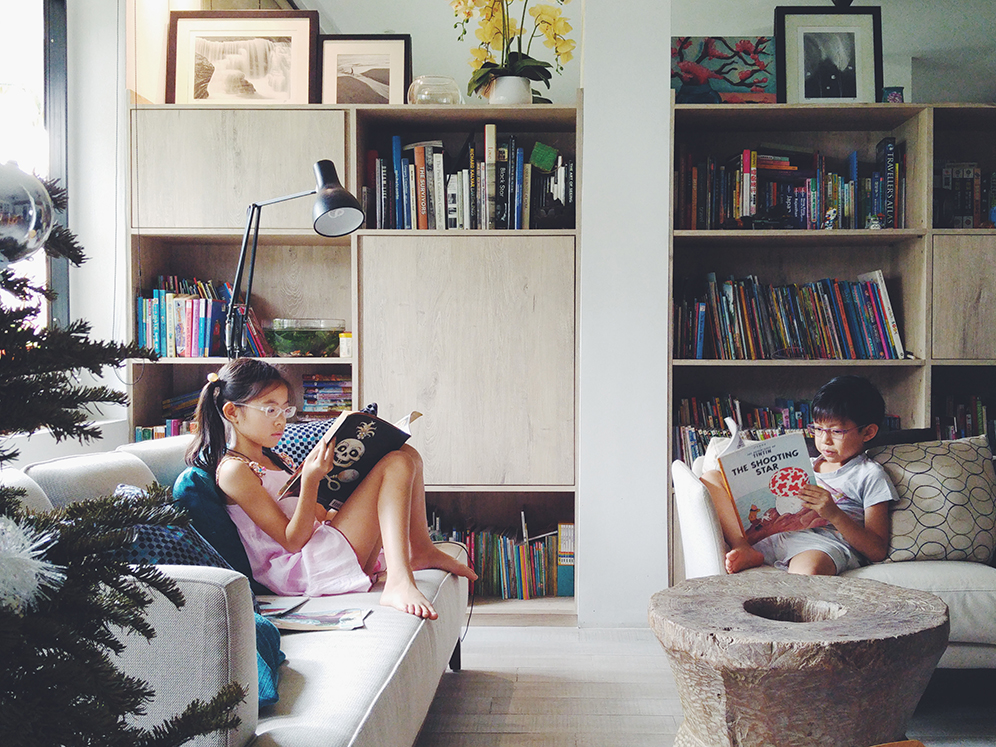 home-library-kids-book-lovers-01