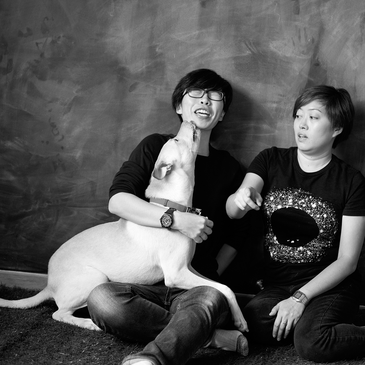 family-dog-studio-photography-js-04