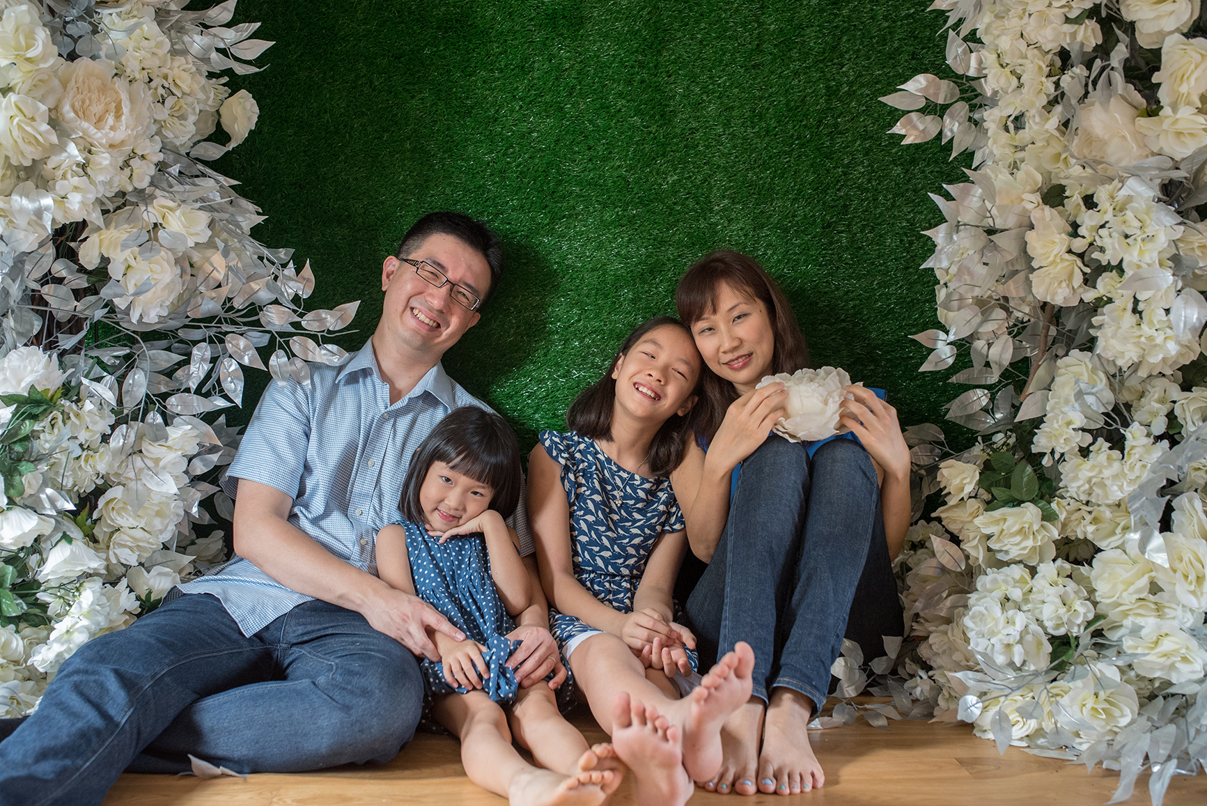 natural-light-family-portrait-02