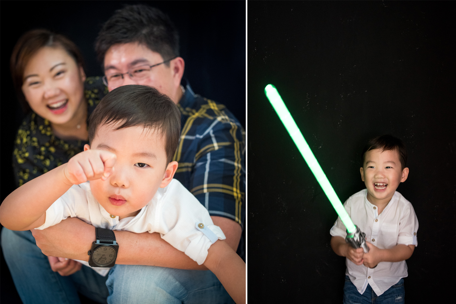 jedi-knight-family-photography-05
