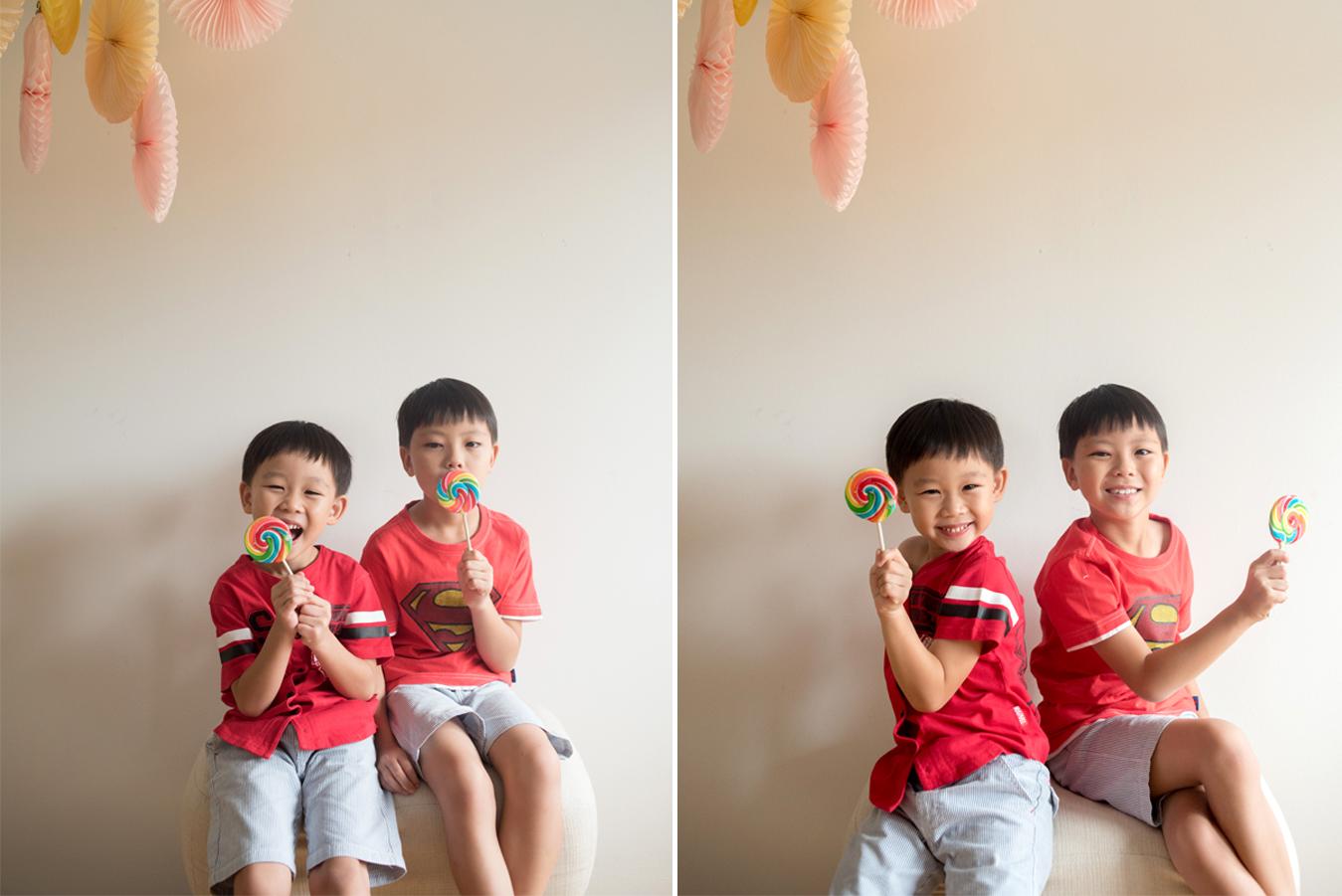 singapore-family-spurs-05
